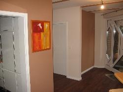 Maler und lackierer innungsfachbetrieb marco landwehr freren for Innenraumgestaltung wohnzimmer